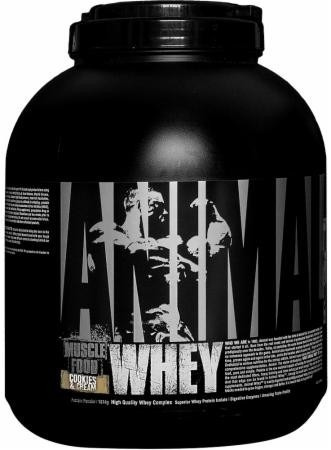 animal whey 4 lbs proteina universal nutrition