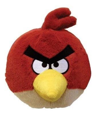 animales de peluche y juguetes de peluche,angry birds de..