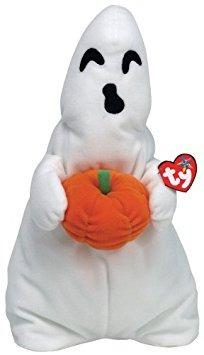animales de peluche y osos de peluche,juguete fantasma t..