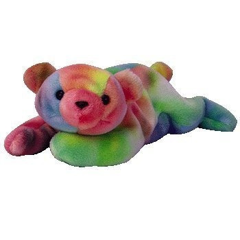 animales de peluche y osos de peluche,juguete ty beanie ..