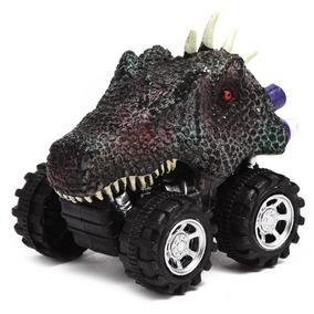Animales Coches Niños Dinosaurio Espalda Para Halar Di Coche 45RL3Aqj