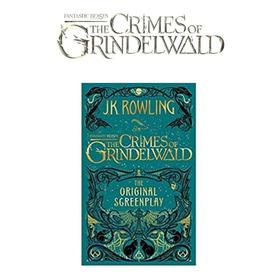 Animales Fantasticos Crimenes Grindelwald Fantastic Beasts