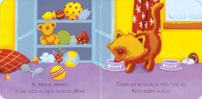 animales(libro infantil y juvenil)