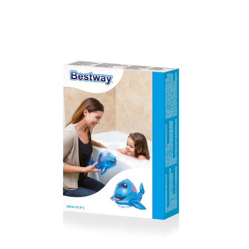 animalitos inflables bestway (6656)