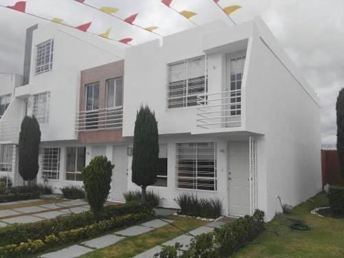 animate baratas casas en el estado de mexico