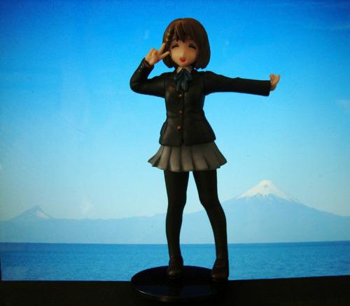 anime akiyamn mio yui hirasawa