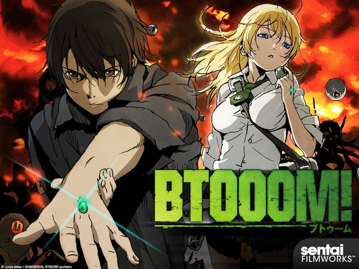 anime-btooom-legendado-D_NQ_NP_861446-ML