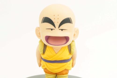 anime dragon ball colección