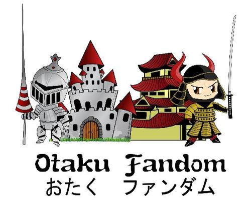 anime dragon ball  figura gohan juguete