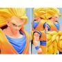 Dragon Ball Heroes Dxf Son Goku Super Saiyan 3