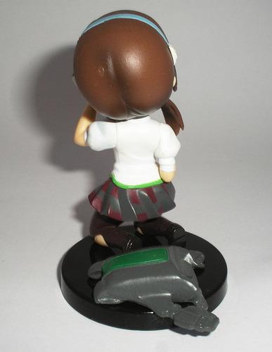 anime evangelion figura