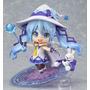 Figura Nendoroid Yuki Miku 2014 Vocaloid