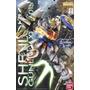Gundam Wing Shenlong Mg 1/100 Bandai
