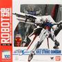 Robot Spirits Aile Strike Gundam