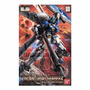 Gundam Gerbera Gp04 Re/100 Bandai