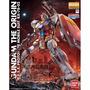 Gundam Rx-78-02 Gundam Origin Ver Mg Bandai 1/100