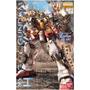 Gundam Heavy Arms Mg 1/100 Bandai