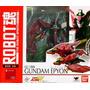 Robot Spirits Gundam Epyon