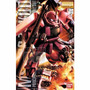 Gundam Zaku Ii Char Ver. 2.0 Mg Bandai 1/100 Bandai