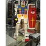 Gigante Bandai Gundam Rx 78-2 De 50 Cm