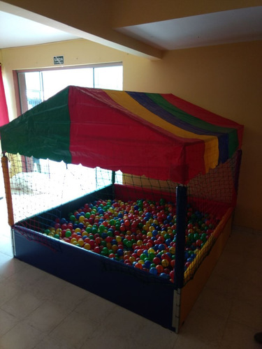 anime sua festa com brinquedos infantil