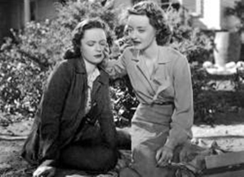 animeantof: dvd amarga victoria -1939- bette davis h. bogart