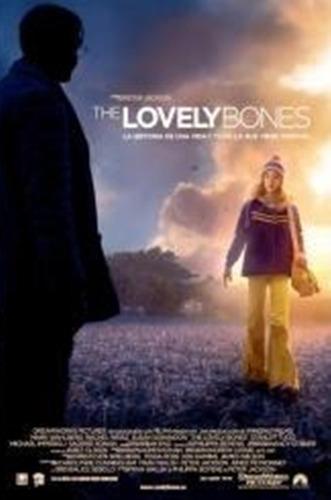 animeantof : dvd desde mi cielo - lovely bones peter jackson