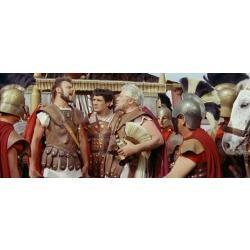 animeantof: dvd la ira de aquiles - gordon mitchell- clasico