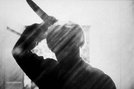 animeantof: dvd psicosis- psycho- hitchcock perkins- usado