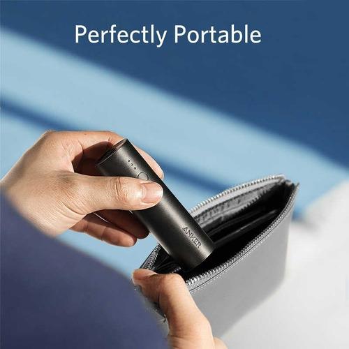 anker powerbank 5000, batería portátil
