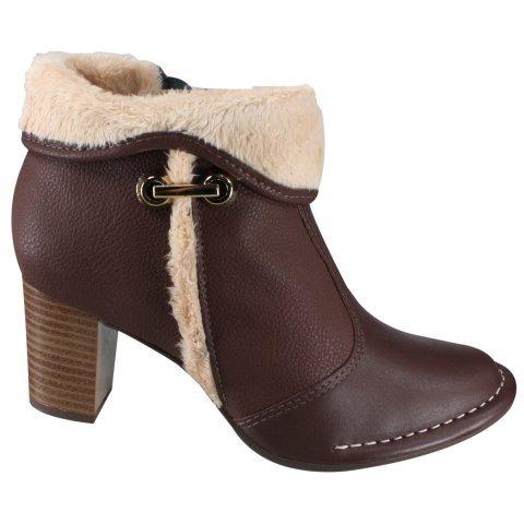 8a6e6d4f3 ankle boot bota · bota feminina campesí ugg ankle boot l5792 super  liquidação