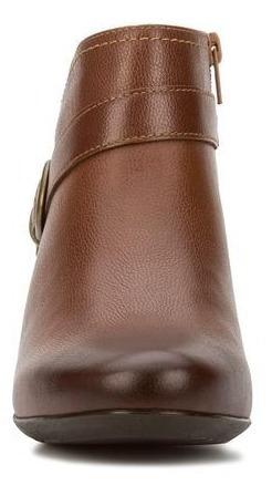 ankle boot café 2515823