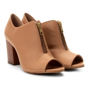 bcdd0964d6 Jorge Bischoff Distrito Federal Brasilia - Sapatos para Feminino no Mercado  Livre Brasil