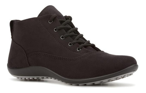 ankle boot negro 2397344