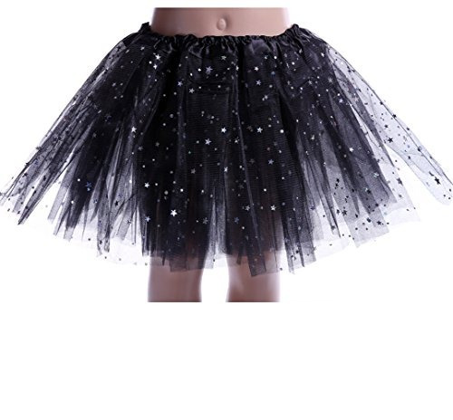 anleolife 12  bebé muchachas mullidas cumpleaños tutu falda