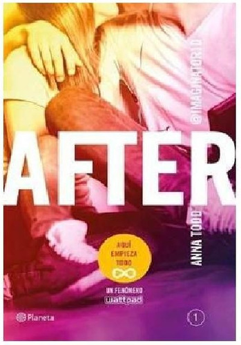 anna todd - after 2 - en mil pedazos