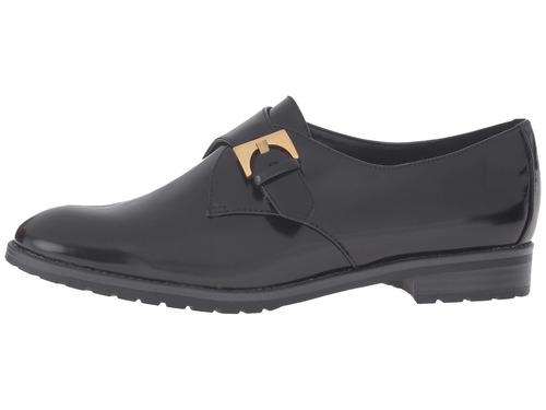 anne klein zapato