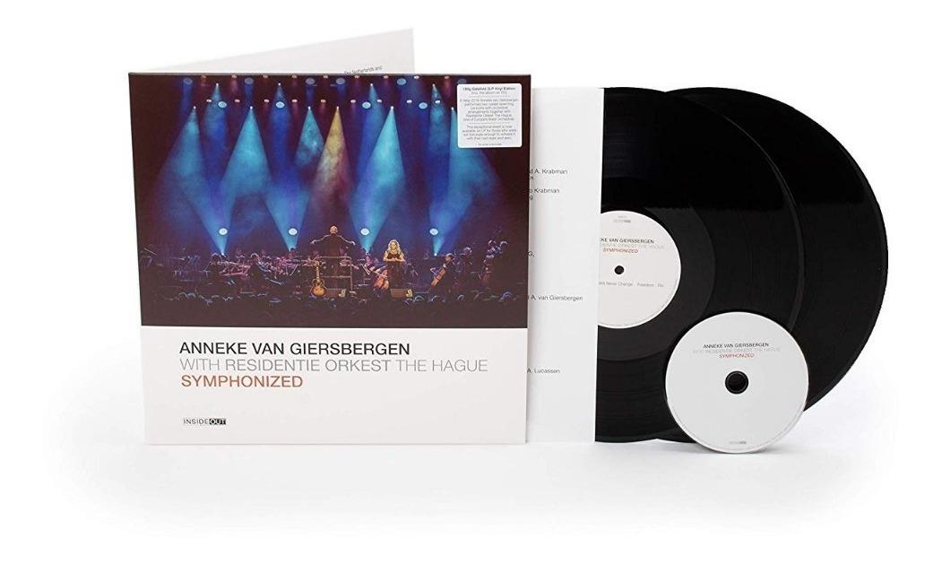 The Gathering, Anneke y relacionados - Página 5 Anneke-van-giersbergen-symphonized-2-vinyl-cd-D_NQ_NP_710943-MLM31986559452_082019-F
