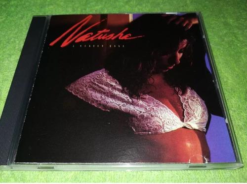 año 1990 - natusha & kondor band en formato digital flac
