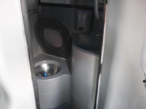 ano 2012/2012, 24 lugares, banheiro, geladeira, tv, dvd, som