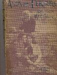 anos de ternura - romance - a.j. cronin