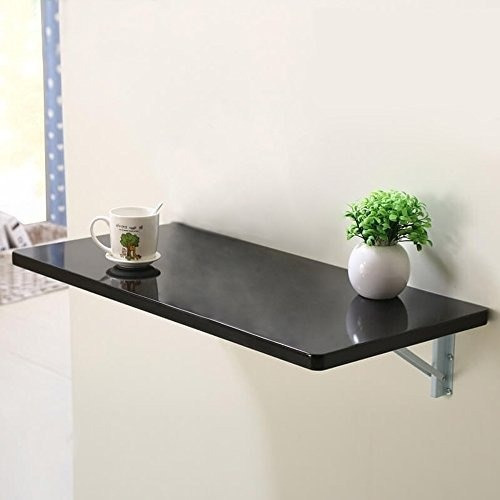 anpatio soporte de estante plegable soporte de banco de mesa