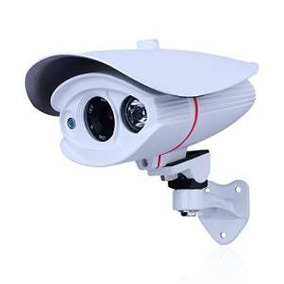 """47 Sunvision 960TVL 1//3/"""" Sony Motion Detector Style Wired Spy CCTV Camera"""