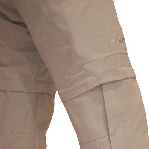 ansilta pantalon kilimanjaro pro envio gratis a todo el país