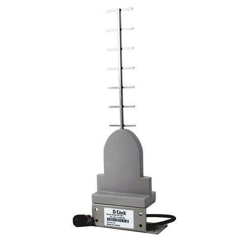 ant24-1201 antena inalambrica direccional para interiores