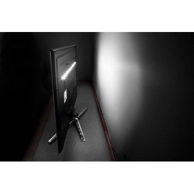 antec iluminación bias para hdtv con 51,1 pulgadas por cable