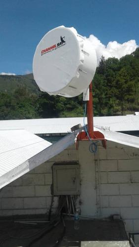 antena 30dbi,rf armor,rocketdish,ubiquiti,mikrotik,isolator