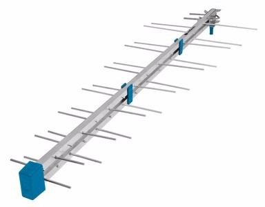 antena aérea alta definición, marca voltech alc 81km cód 241