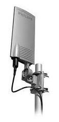 antena amplificada uhf digital analógica interna externa