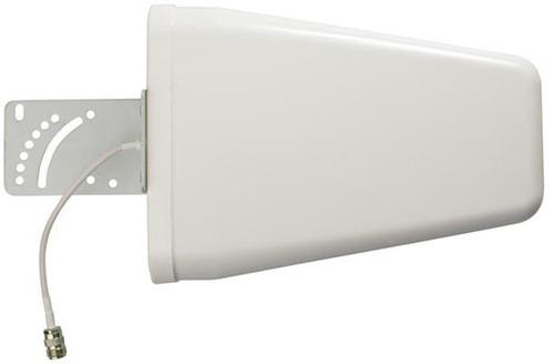 antena amplificador señal celular 55db telcel movistar 3g